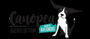 logo-canopéa