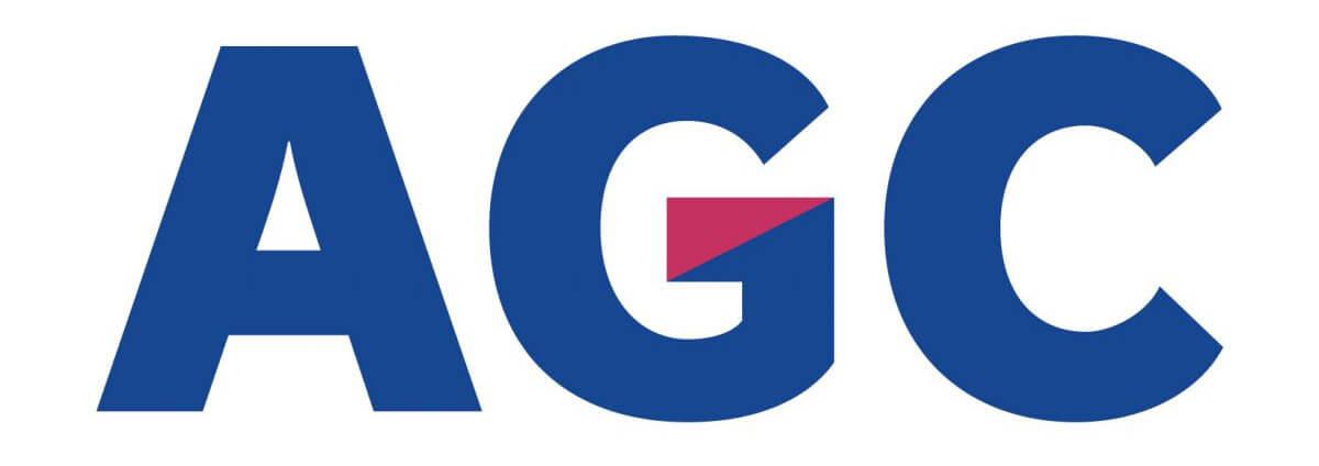 Logo_AGC