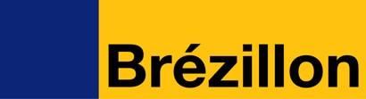 Logo_Brezillon