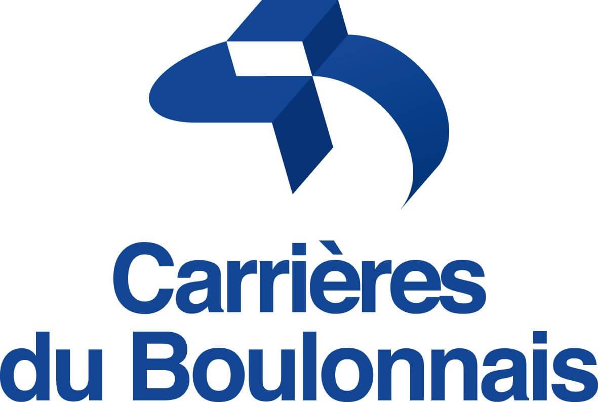 Logo_Carrière_du_Boulonnais
