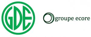 Logo_Groupe_Ecore