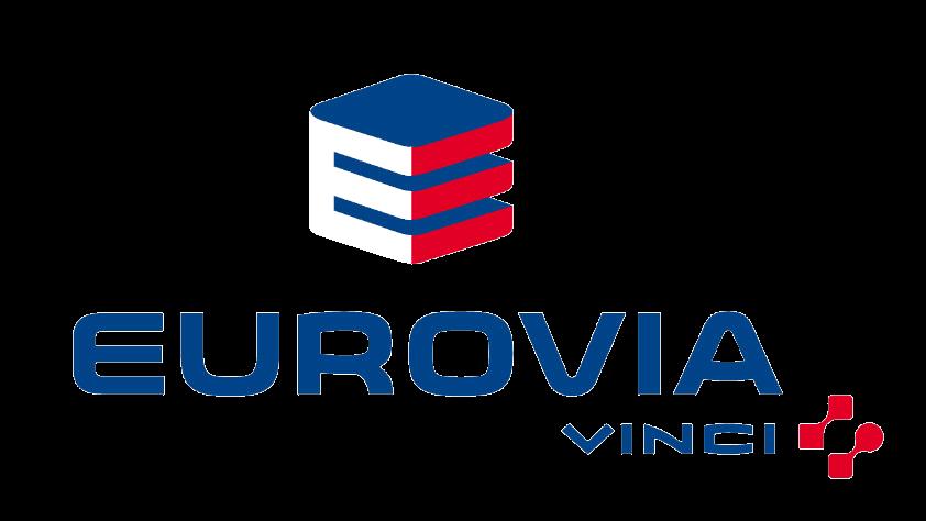 Logo_Eurovia