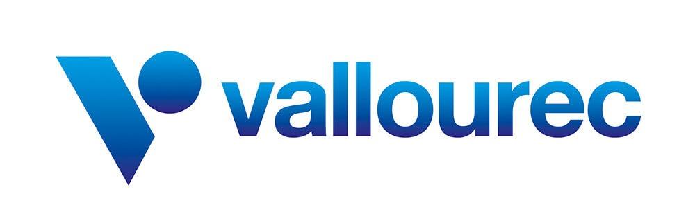 Logo_Groupe_Valourec