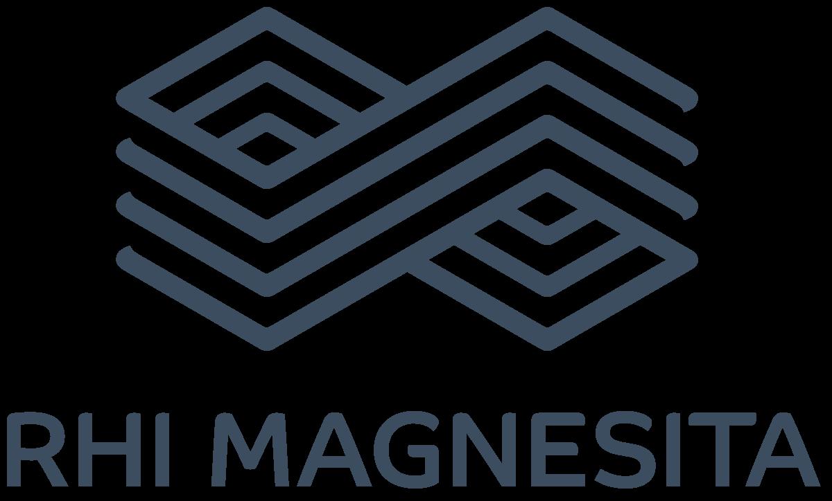 Logo_Magnesita