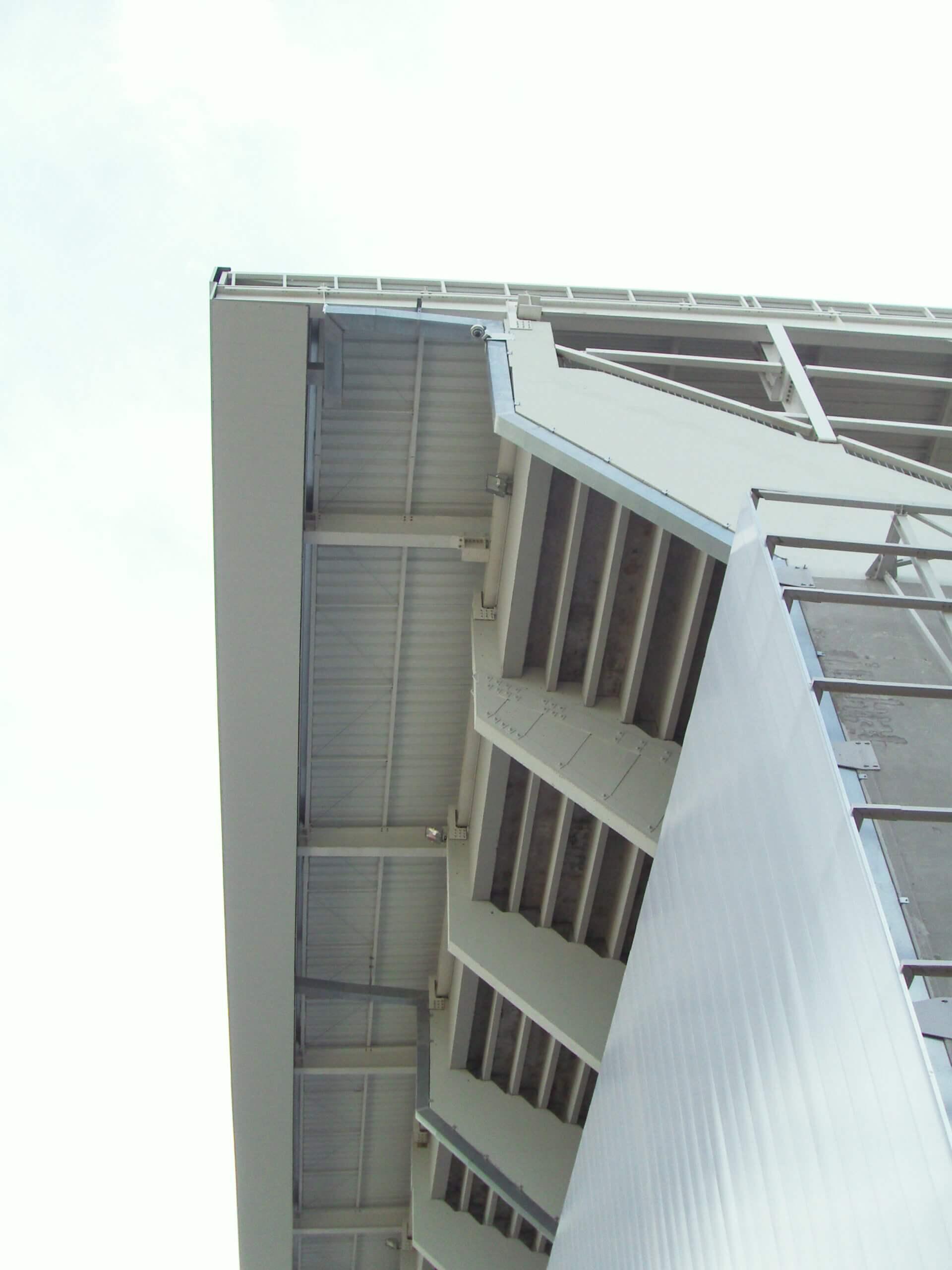 Stade_3