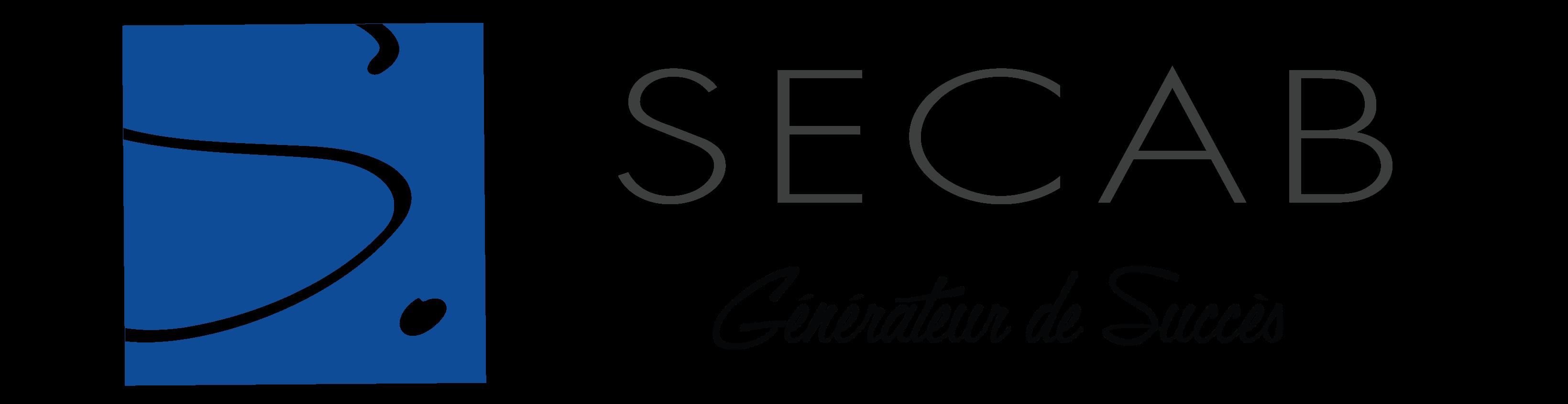 Logo_SECAB