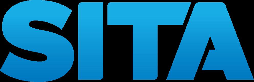 Logo_SITA