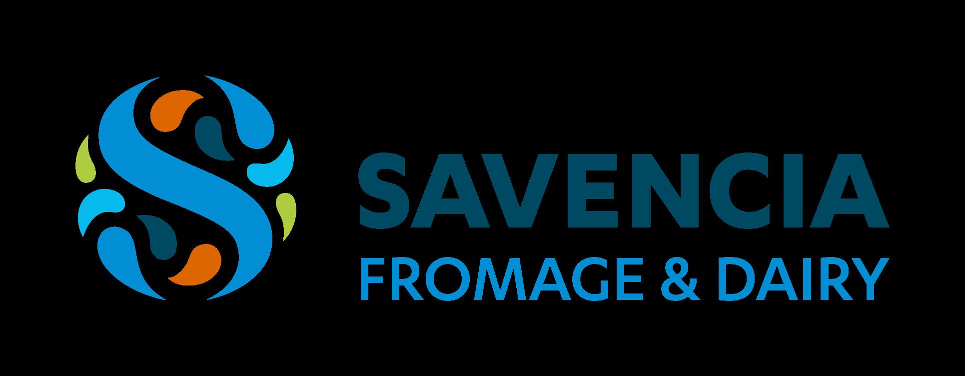 Logo_Savencia_Fauquet (Ex Bongrain)