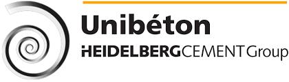Logo_Unibéton