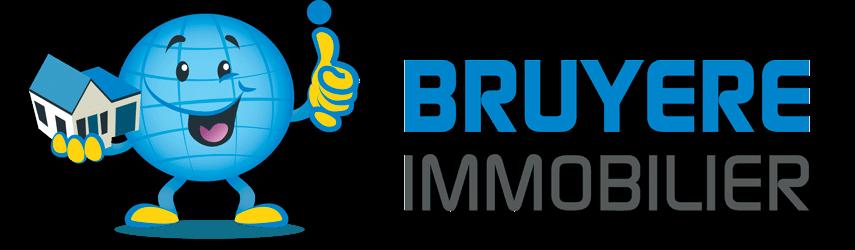 Logo_bruyere